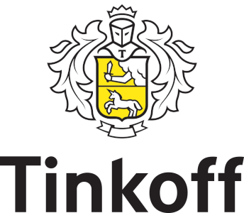 TinkoffBank_simple_logo_9.png